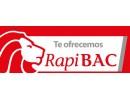 RapiBac